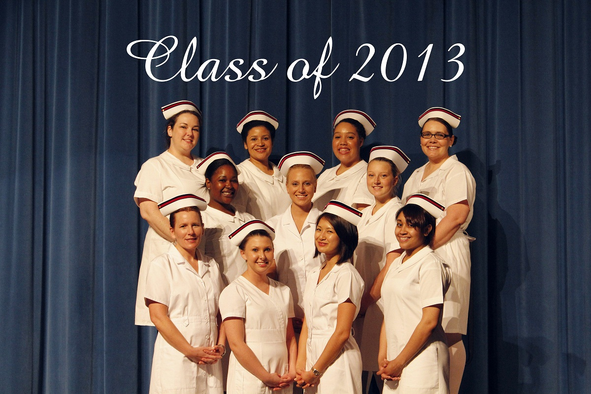 Licensed Practical Nurse (LPN) college now classes for high school students