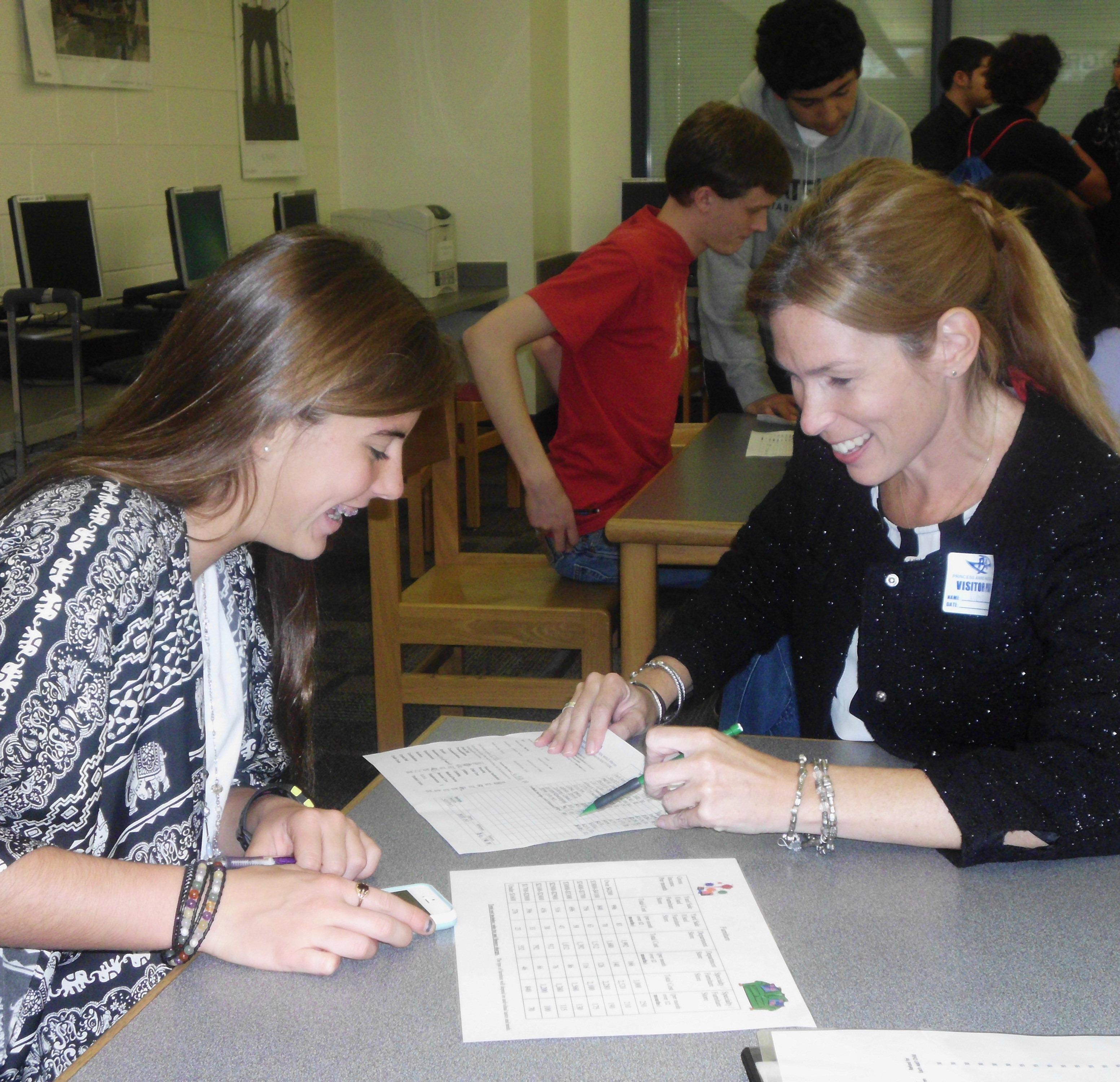 Virginia Beach Public Schools Federal Credit Union