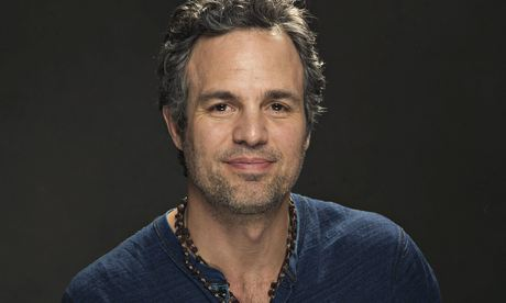 Mark Ruffalo in January 2014 at the Sundance Film Festival, in Park City, Utah. Photograph: Victoria Will/Invision/AP Retrieved from TheGuardian.com
