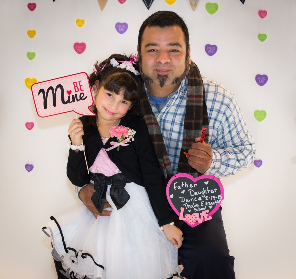 fatherdaughter319