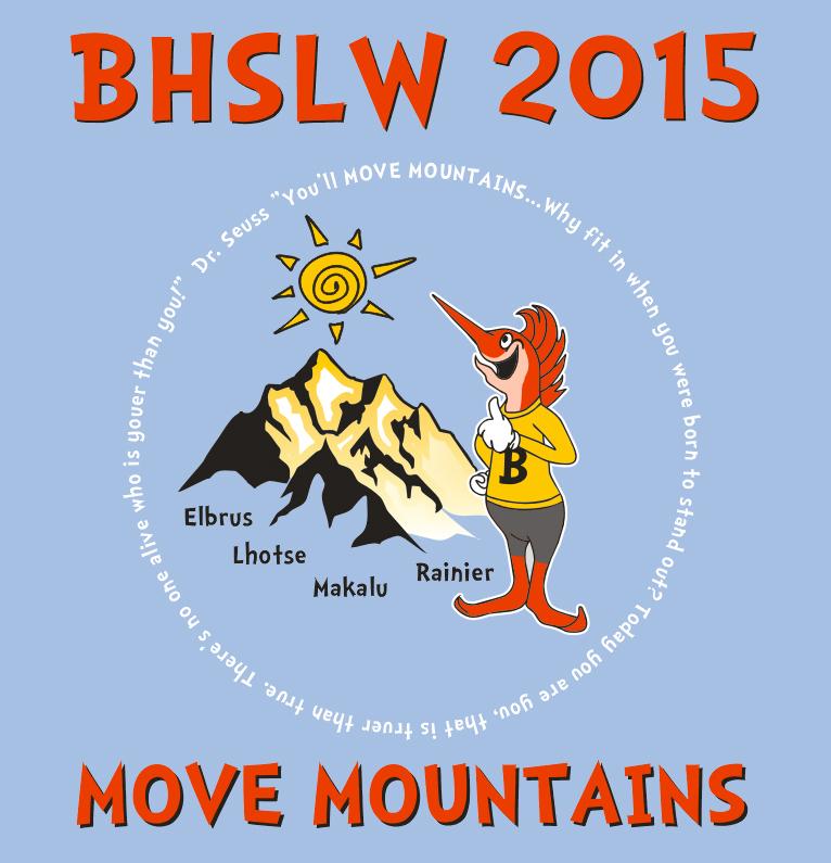 BHSLW'15