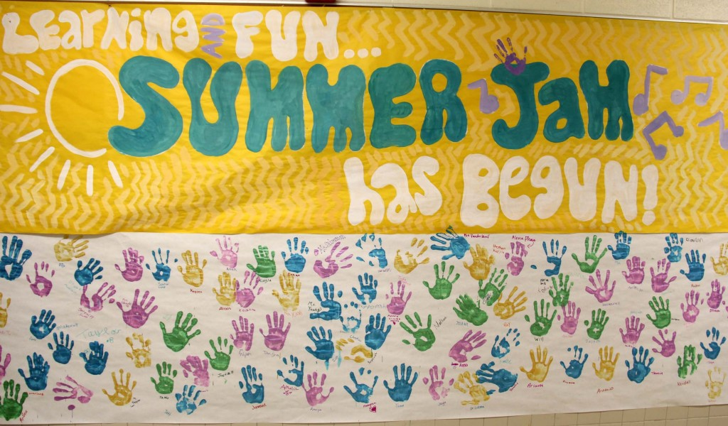 IMG_3195 summer jam banner