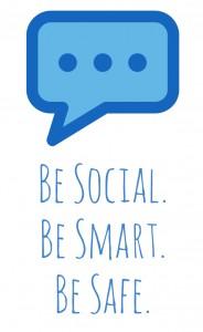 BeSocialSmartSafe