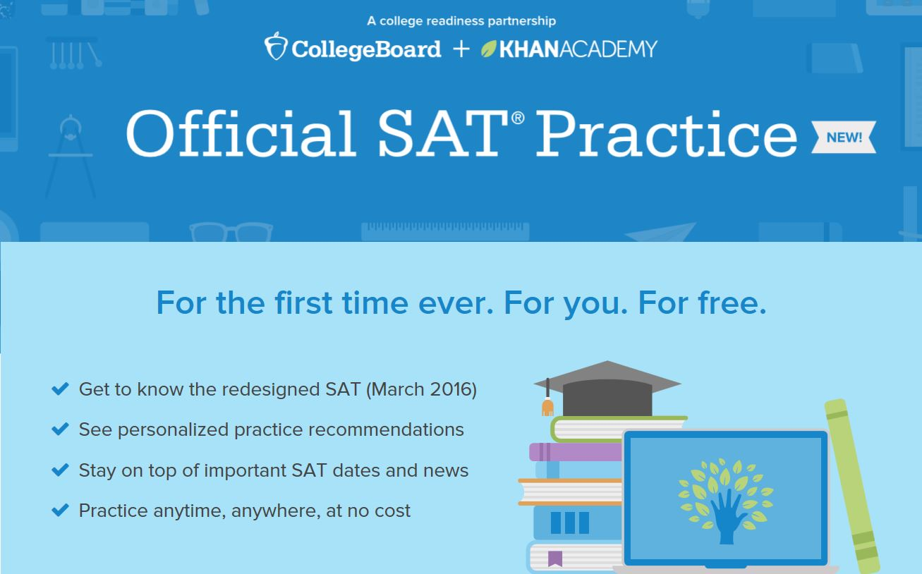 college board practice sat essay Sat ® practice essay #4 this test booklet must not be taken from the room unauthorized reproduction or use of any part of this test booklet is prohibited.