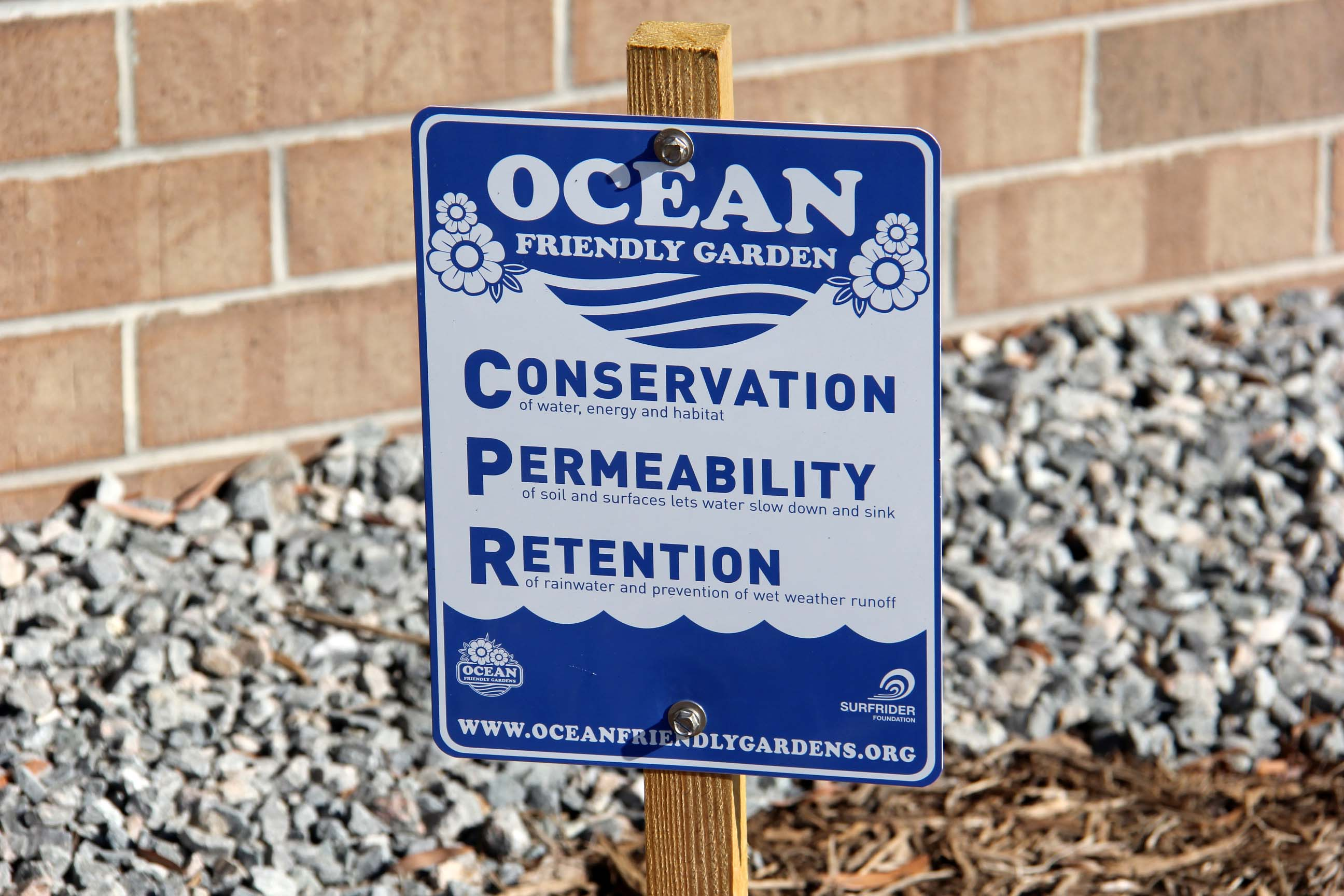 IMG_6454 ocean friendly sign