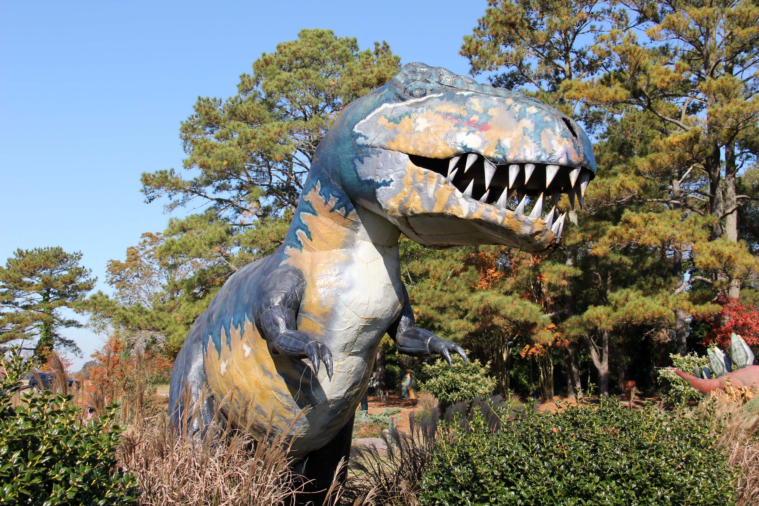 picture-1-dinosaurs
