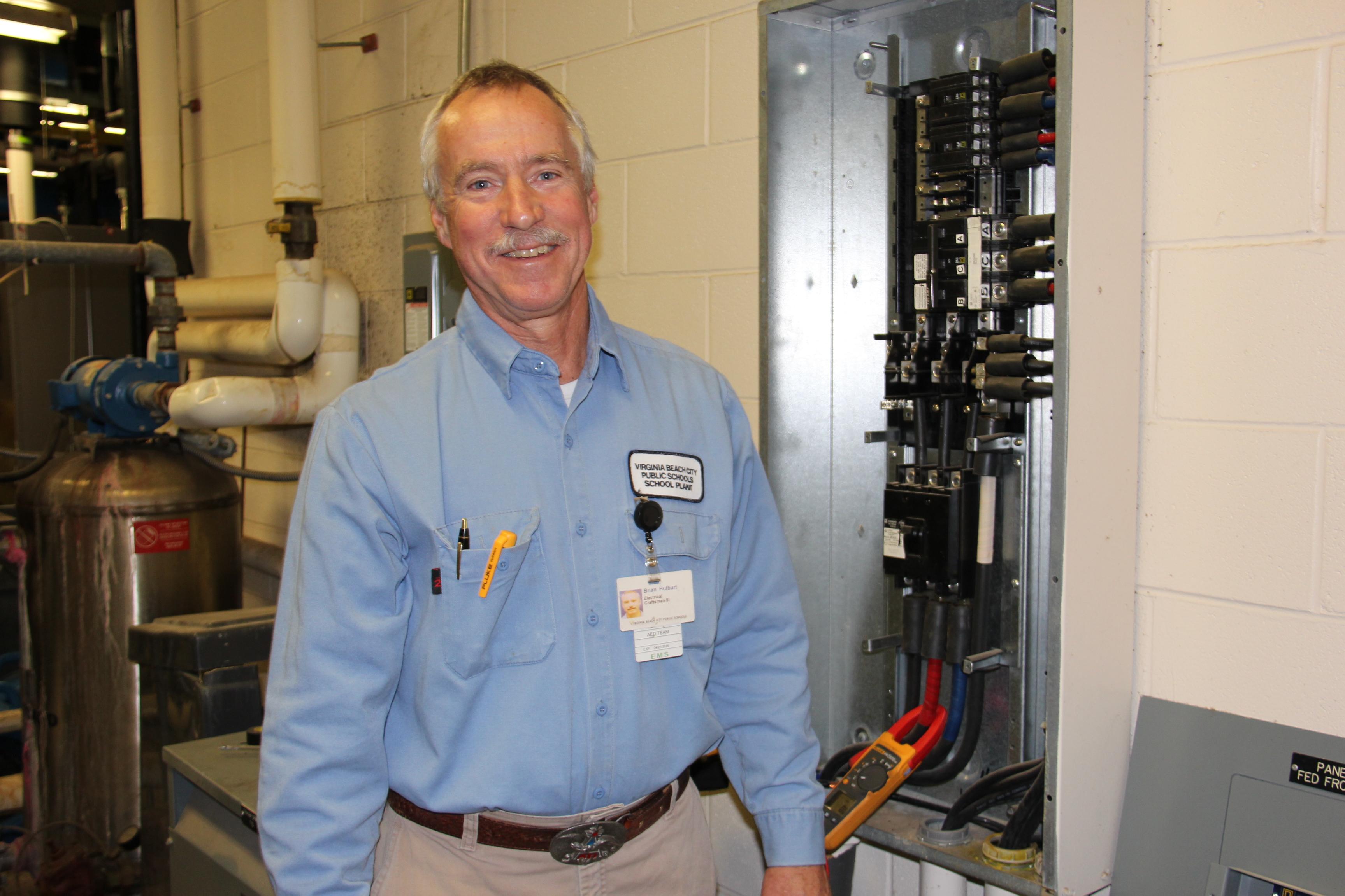 Electrical-Craftsman-III-Brian-Hulbert-4865