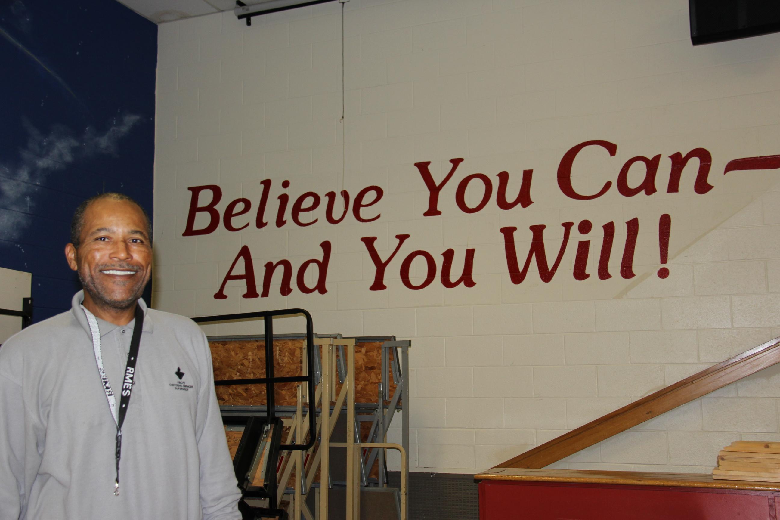 Red-Mill-custodian-Marvin-Jones (1)