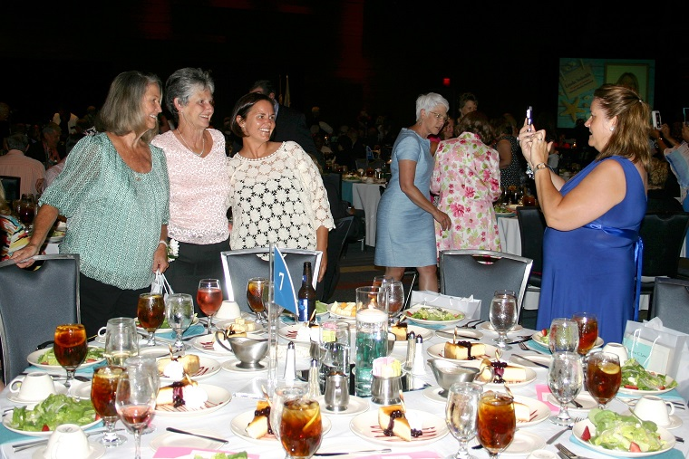 Retirement Banquet 06_22_2016_046