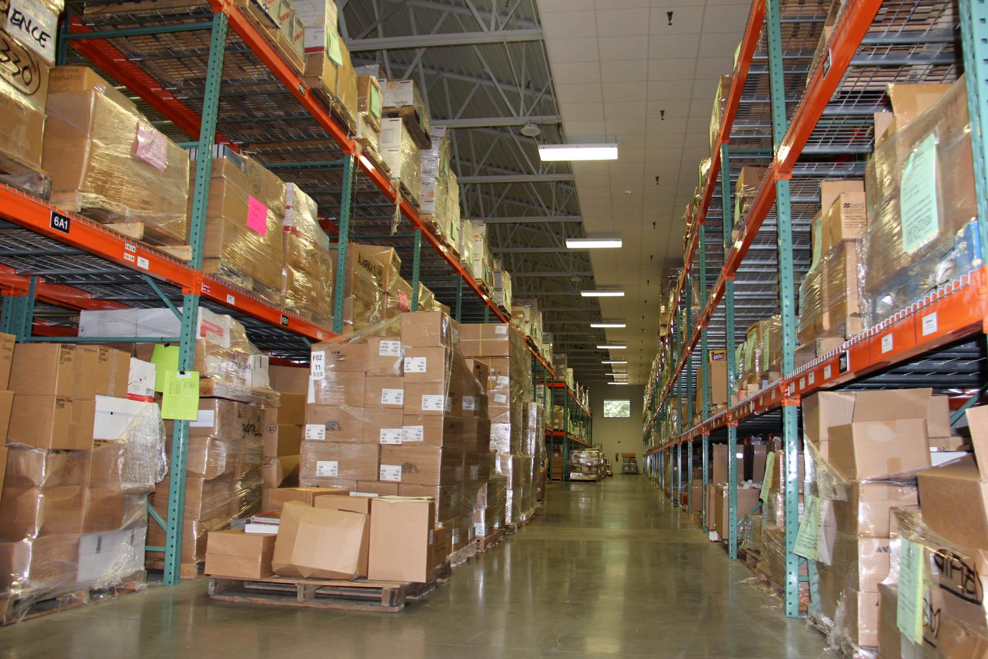IMG_8162 warehouse shelves