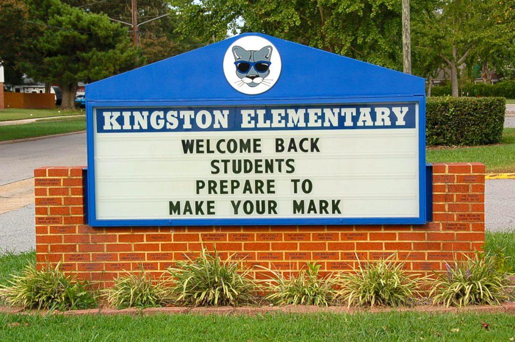 kingston-es-marquee-heather-dsc_0280