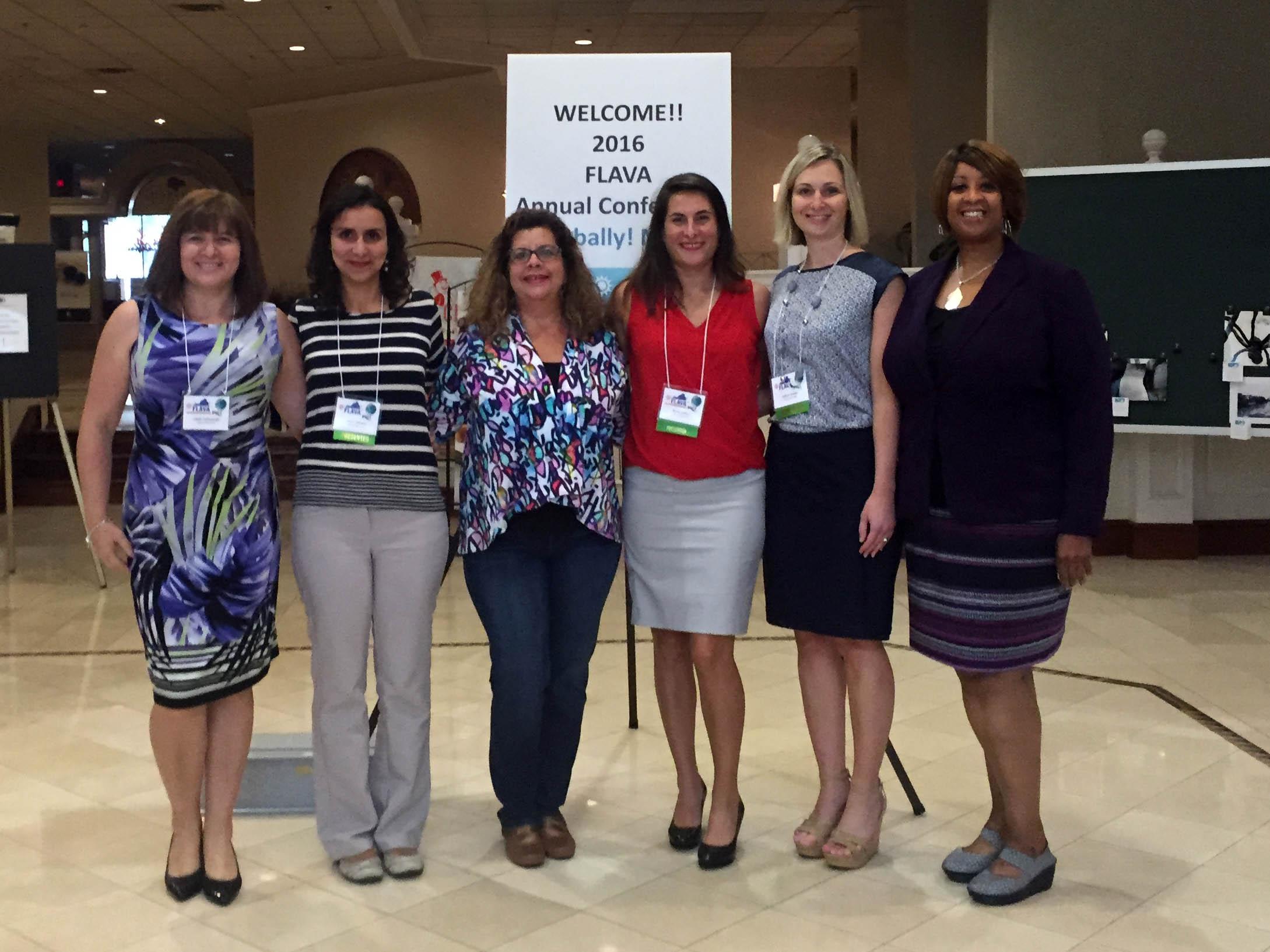tallwood-hs-teachers-flava-conference