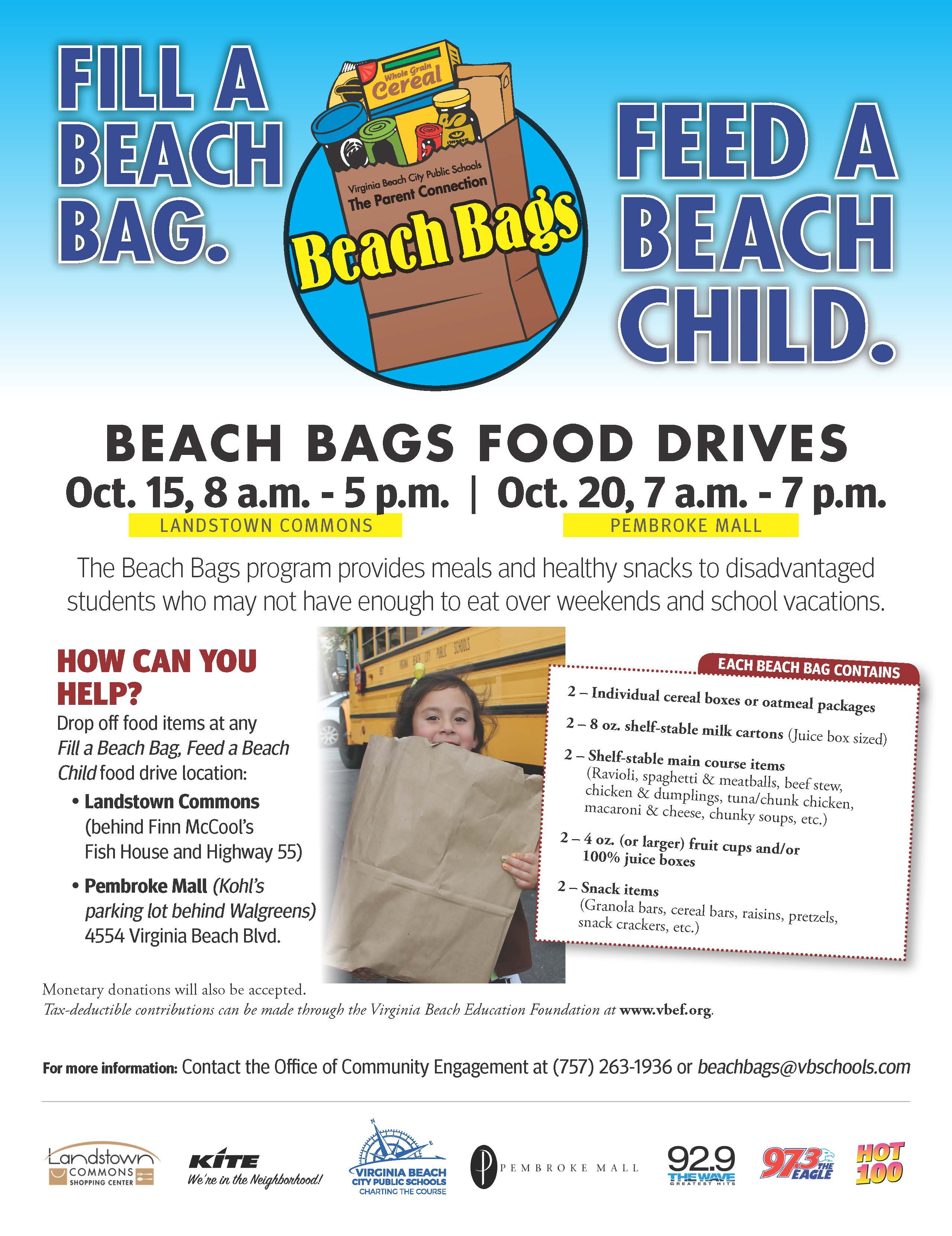 vbcpsbeachbags_oct2016