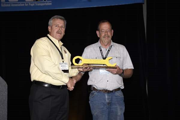 ertel-receives-napt-award
