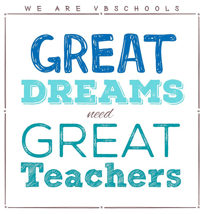 great-dreams-logo
