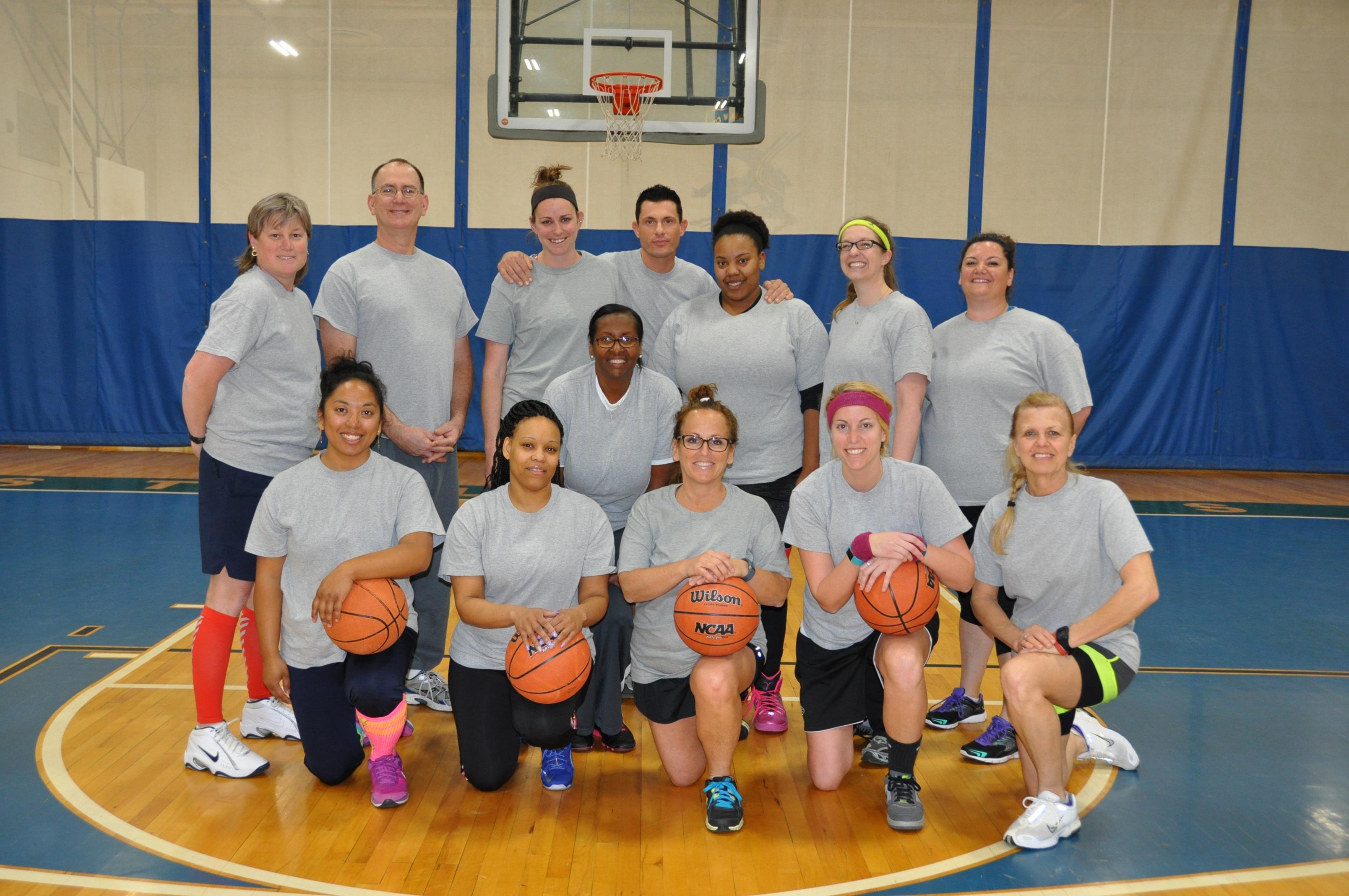 Parkway basketball 2