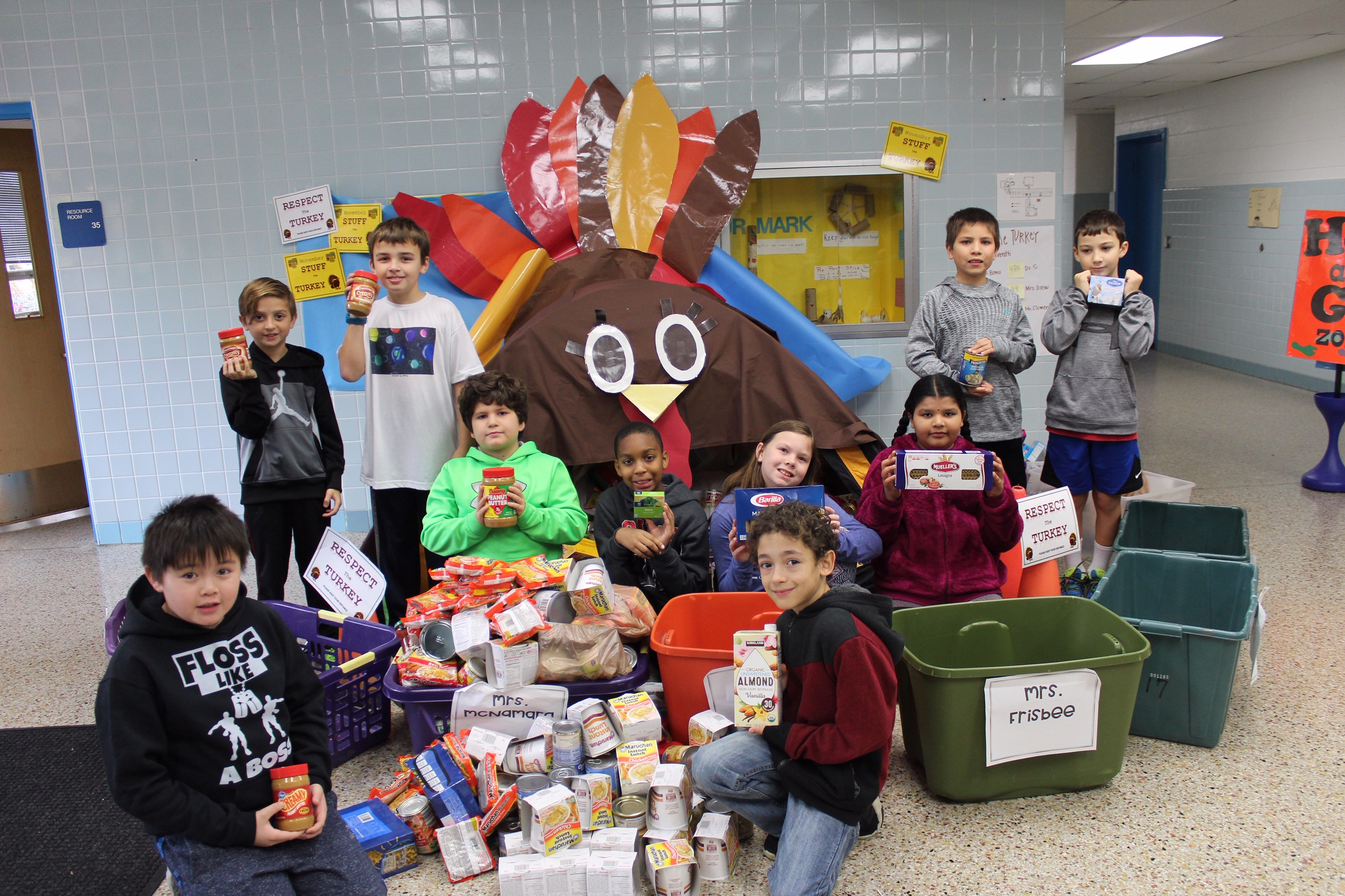 Kingston ES, canned drive